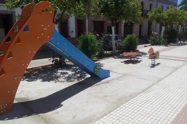 paterna-del-campo-4326279FC-65C7-33F7-84C9-0CAE20457703.jpg