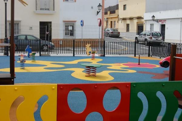 palos-de-la-frontera-3044289672-365A-24D6-5A30-5626D0D06607.jpg